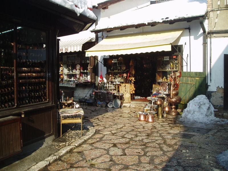 Sarajevo 017
