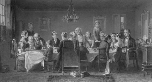 VictorianChristmas