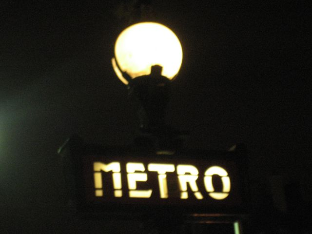 Metronite_8580jpg