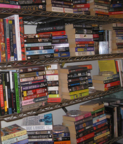 BooksSept21