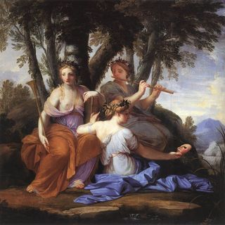 Muses3