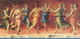 Muses9