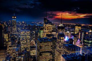 0911-New_York-338_39_40