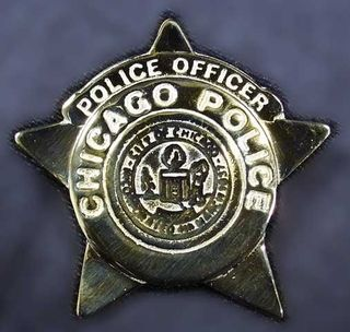Chicago_Police_Badge