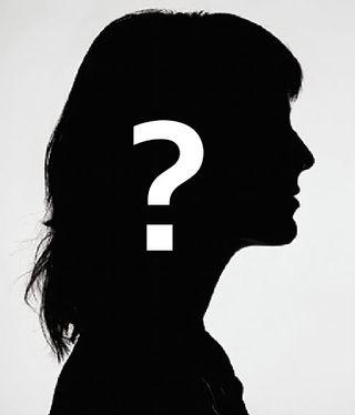 MysteryWomanOutline-1