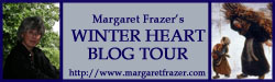 Frazer-tour-button-small