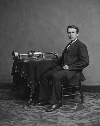 Phonograph_1878