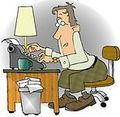 5255-Busy-Man-Typing