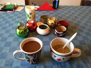 CoffeeSoupCandles