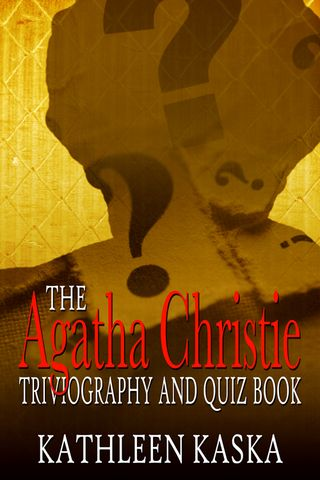 Agatha Christie_mockup02