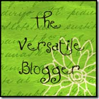 Versatilebloggeraward_thumb copy