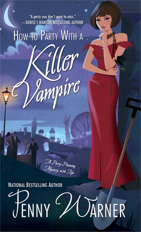 Killer_vampire_small