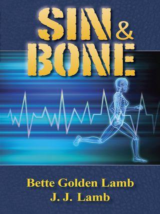Sin-Bone-mini.600x8001