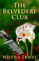 Belvedere-kindle-icon