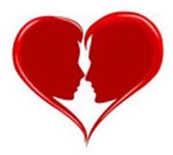 Romance-heart