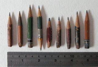Pencils_short