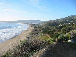 Stinson_beach