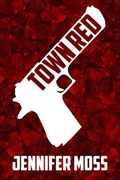 Town red cover_WEB