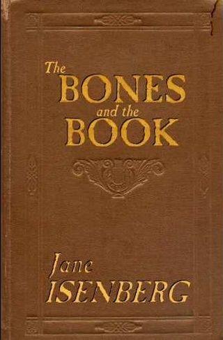 BonesAndBook