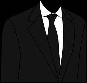 Black-suit-md