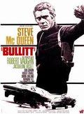 Bullitt 2