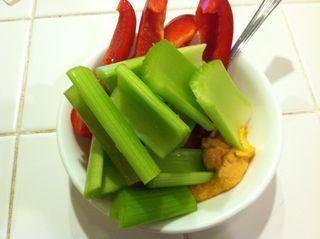 HealthyEats