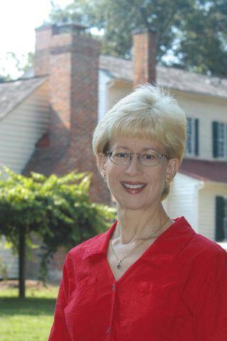 SuzanneAdairLoRes2007