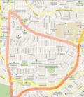 OMI-Map