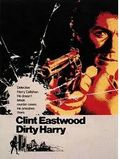 Dirty Harry 2