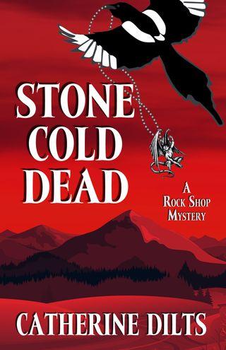 StoneColdDeadFront_blog