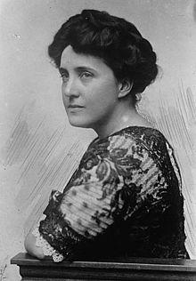 Mary_Roberts_Rinehart_1920