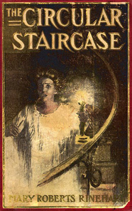 The_Circular_Staircase