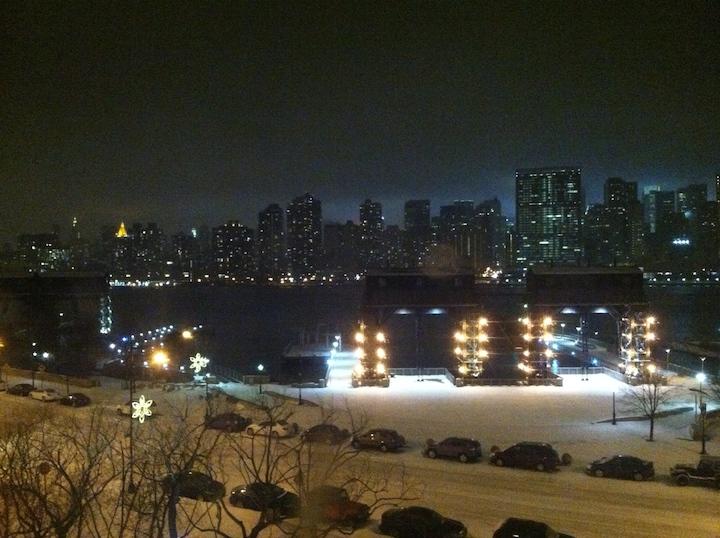 NYC_12_2013