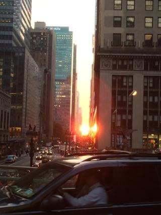 ManhattanHenge_camille