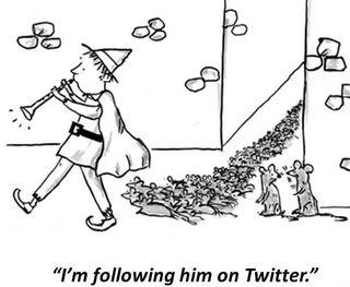 PpTwitter