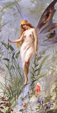 305px-Falero_Luis_Ricardo_Lily_Fairy_1888