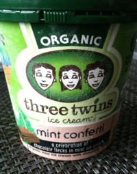 ThreeTwins