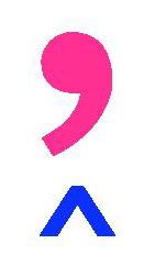 Commas-page-001