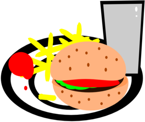 Burger-and-fries-md