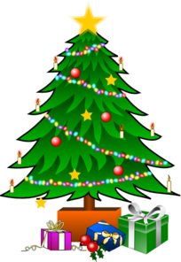 Christmastree-with-gifts-md