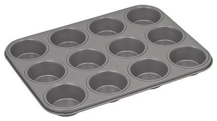 440px-Cupcake-tin
