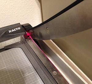 Laser300