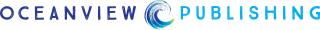 Oceanview-NameLogoPub_1line_dkblue-cyan-gradient