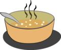 LK4 Soup Pot