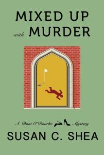 Book 3 Mixed up Murder_CMYK Cover_X-Lrg