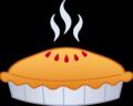 Pie_clip_art