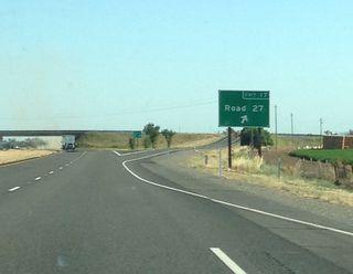 Road27