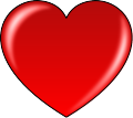 Red-heart-hi