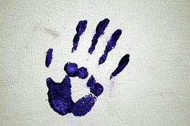Hand-1528821__180
