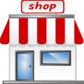 LK2 Storefront